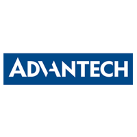 advantech_logo